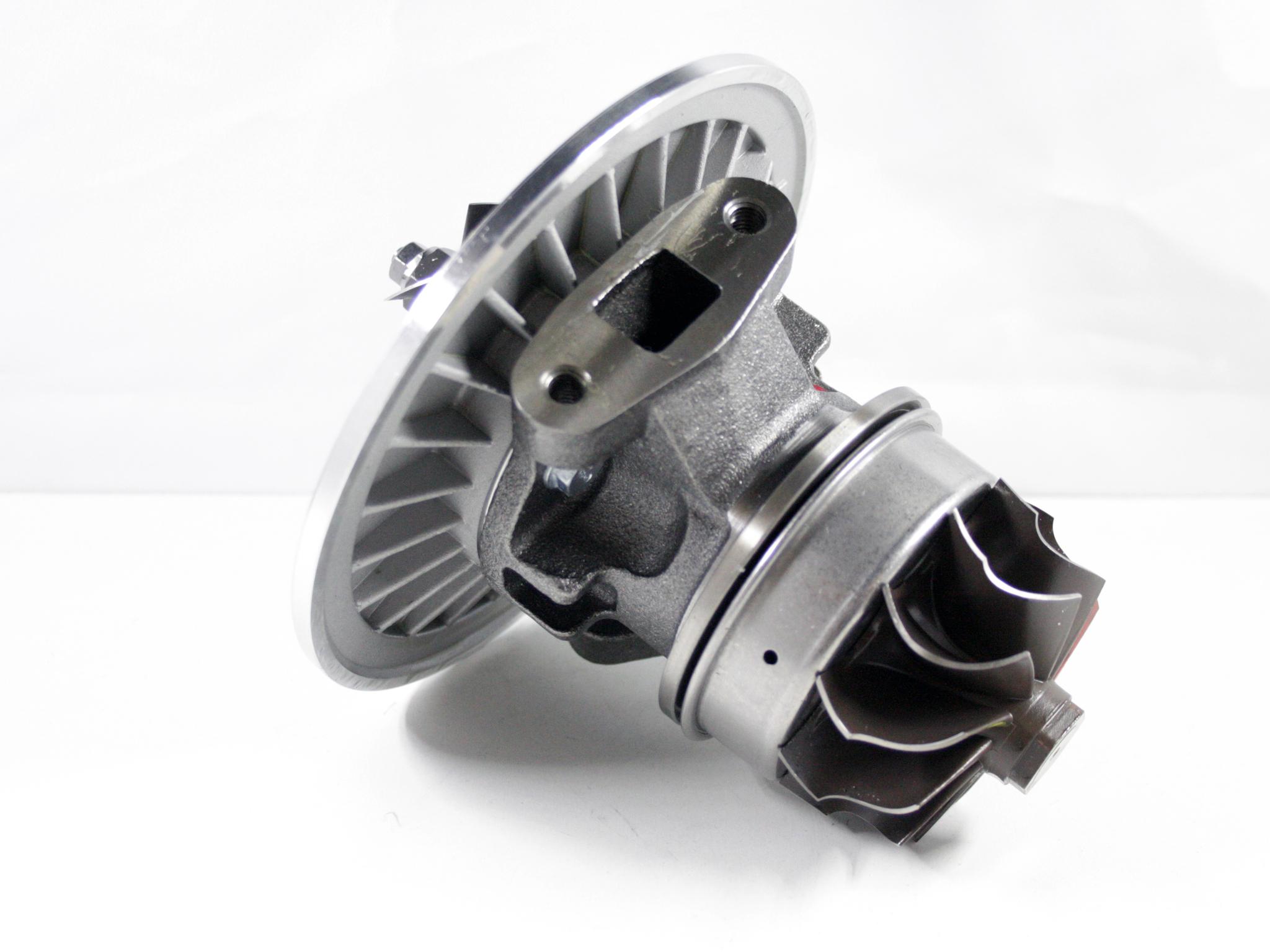 Картридж турбины TB4122 Мерседес 14,7 OM442LA