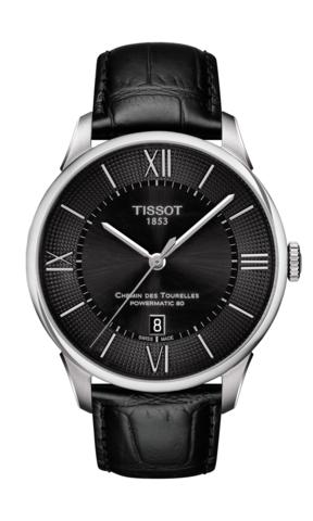 Tissot T.099.407.16.058.00