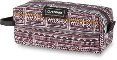 Сумочка для аксессуаров Dakine Accessory Case Multi Quest