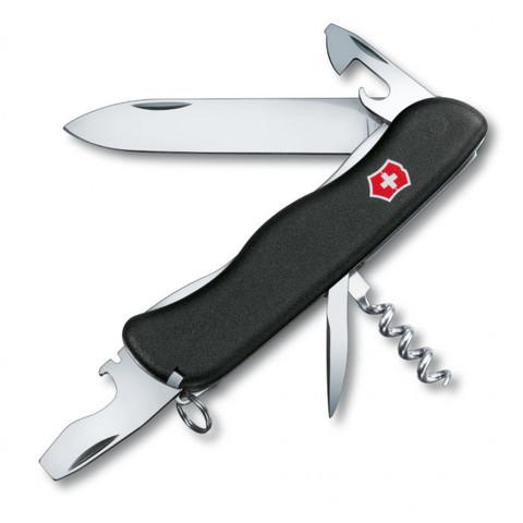 Походный нож Victorinox 0.8353.3 Nomad