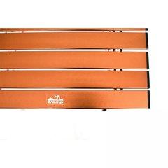 Стол складной Tramp Compact Alum TRF-061, - 2