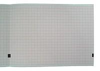 112х150х300, бумага ЭКГ для Heart Screen, реестр 4107