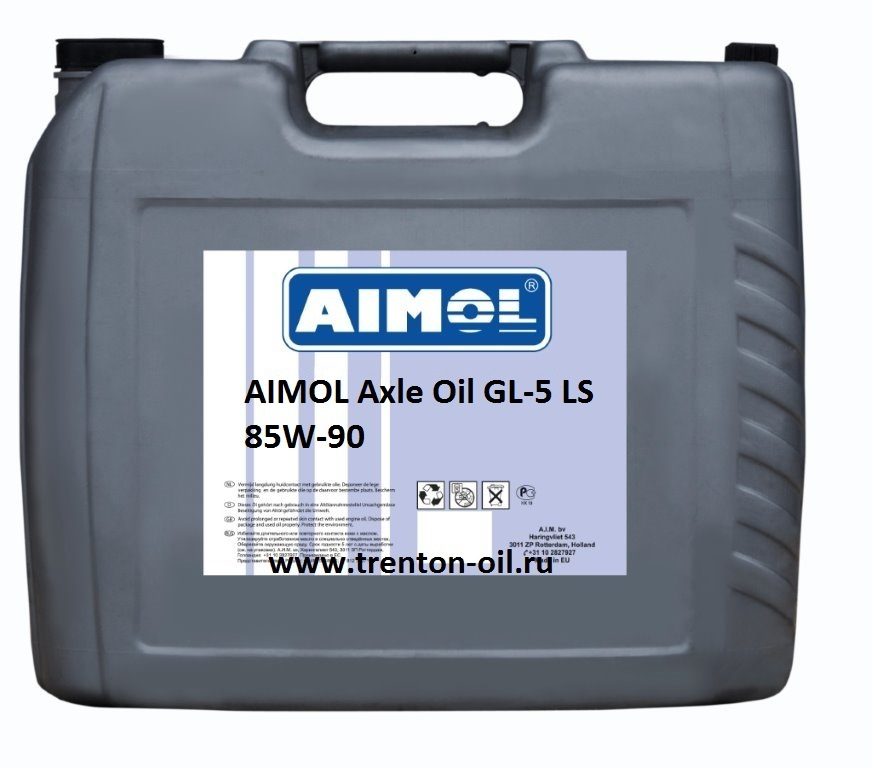 Aimol AIMOL Axle Oil GL-5 LS 85W-90 318f0755612099b64f7d900ba3034002___копия.jpg