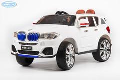 Электромобиль Barty BMW X5 (М555МР) кузов F-15