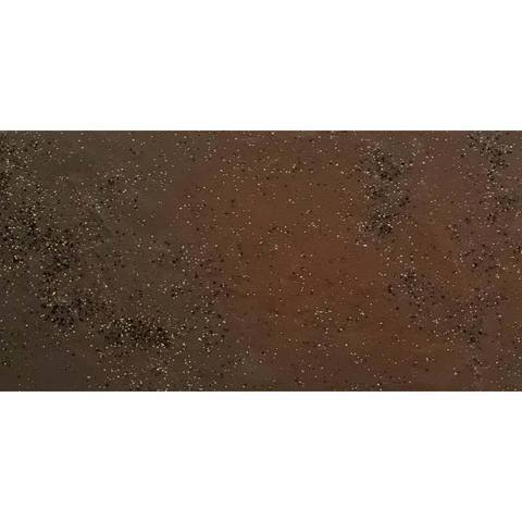 Ceramika Paradyz - Semir Brown, 300x148x11, артикул 5218 - Подступенник структурный