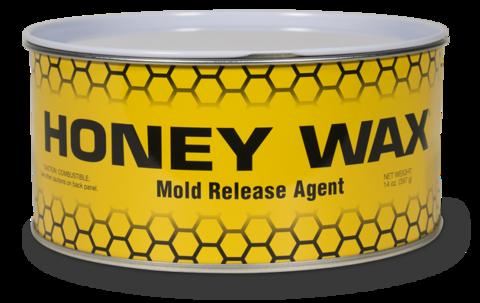 Воск Разделительный Honey Wax 0.397 кг