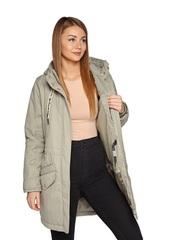 Куртка TRF 11-166 (от -5C° до +10C°)