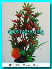 Растение Атман HP-1563, 30см