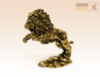 зодиак Лев (23 июля - 23 августа)