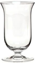 Бокал для виски Riedel, Single Malt Whisky, 200 мл, фото 3