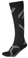 Носки беговые компрессионные Asics Lb Compression Sock