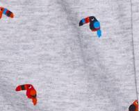 Трусы мужские шорты MH-1066