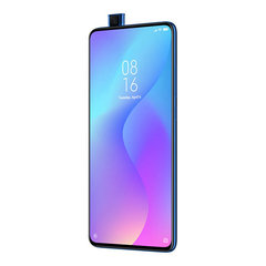 Смартфон Xiaomi Mi 9T Pro 6/64GB Blue (Global Version)