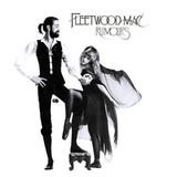 Fleetwood Mac / Rumours (Deluxe Edition)(4CD)
