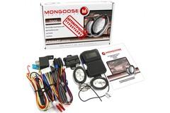Автомобильная сигнализация Mongoose 700S line 4