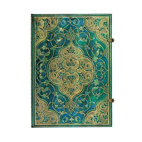 Turquoise Chronicles / Turquoise Chronicles / Midi /