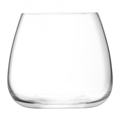 Набор из 2 стаканов для вина Wine Culture, 385 мл, фото 3