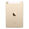 iPad mini 3 Wi-Fi + Cellular 128Gb Gold - Золотой