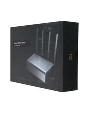 Роутер Xiaomi Mi Router Pro серый R3P