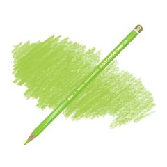 Карандаш художественный цветной POLYCOLOR, цвет 22 салатовый