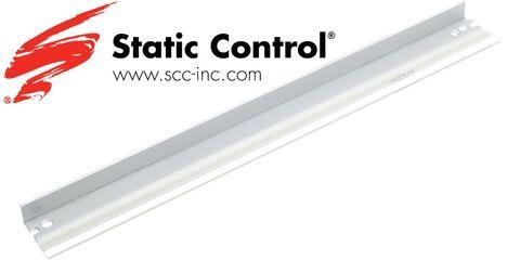 Ракель Static Control© WB CB540A/CE320A (HP451BLADE-10) Wiper Blade - чистящее лезвие. - купить в компании MAKtorg