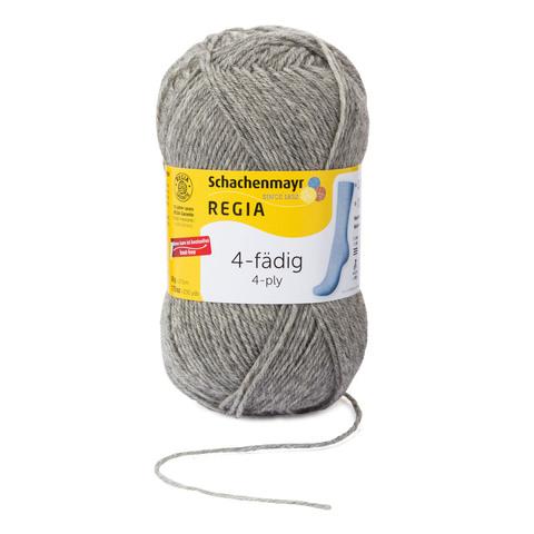 Regia Uni 50 (033) купить