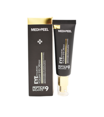 Medi-Peel - Крем для глаз