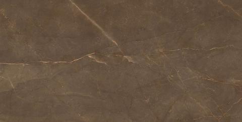 Armani Gold Керамогранит коричневый 60x120 полированный
