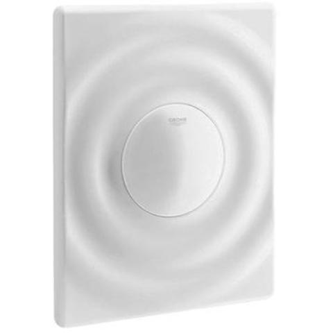 Кнопка для инсталляции GROHE Surf (37063SH0)
