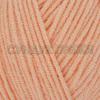 GAZZAL BABY Bamboo 95234 (абрикос)