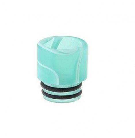Drip-Tip Derringer Acrylic зеленый