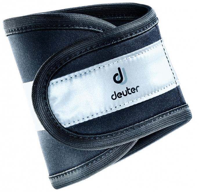 Велосумки Защита для брючин Deuter Pants Protector Neo 686xauto-8858-PantsProtectorNeo-7000-17.jpg