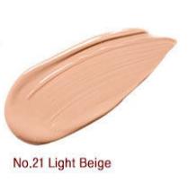 21 Light Beige