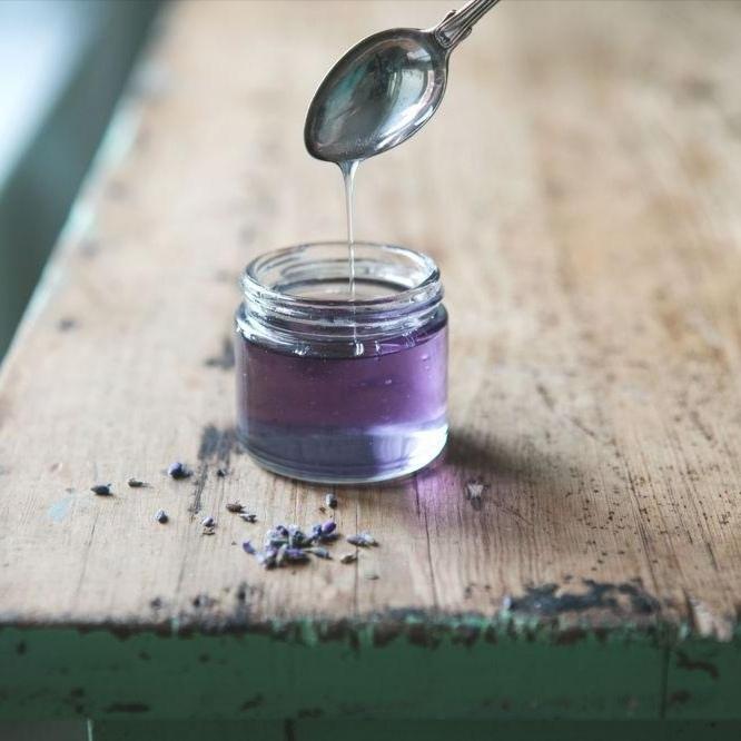 Варенья Лавандовый сироп lavender-syrup-01.jpg