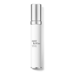 ReVive Интенсивная антивозрастная сыворотка для лица Intensité Complete Anti-Aging Face Serum