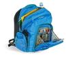 Картинка рюкзак городской Tatonka Kangaroo Bright Blue - 2
