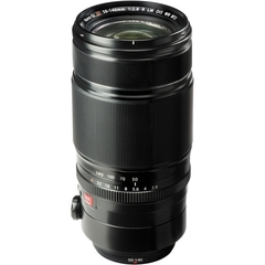 Объектив FujiFilm XF 50-140mm F2,8 R LM OIS WR