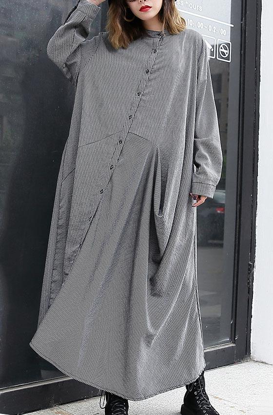 Рубашка «LLANA»