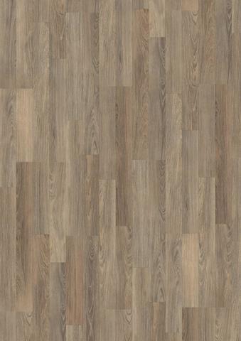 Ламинат Дуб Адмінгтон натур | EPL055 (234636) | EGGER