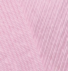 291 (Розовый)