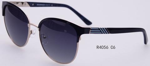 R4056C6