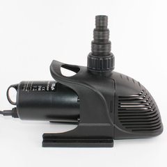 Помпа (насос) для пруда HAILEA H18000 (17350л/ч)
