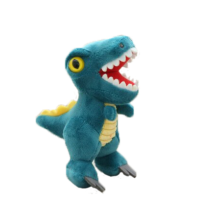 Каталог Брелок Тиранозавр голубой H61b6a334da69414ba4f68758a3f032366.jpg
