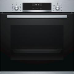 Духовой шкаф Bosch Serie | 6 HBG517ES0R фото