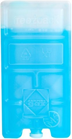 Аккумулятор холода Freez'Pack M5