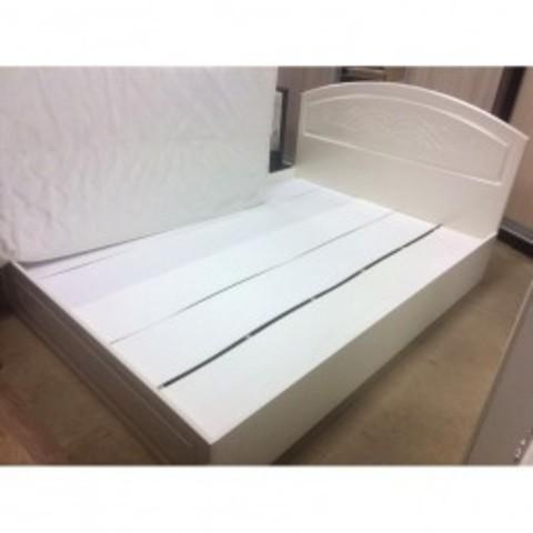 Кровать КР-140