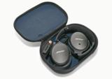 Наушники Bose QuietComfort 25
