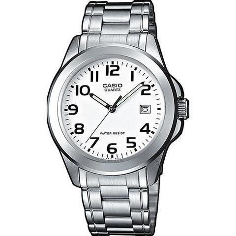 Часы мужские Casio MTP-1259PD-7B Casio Collection