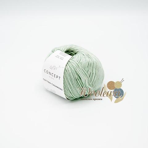 Katia Concept Cotton-Cashmere - 67