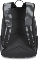 Рюкзак Dakine Essentials Pack 22L Dark Ashcroft Camo - 2